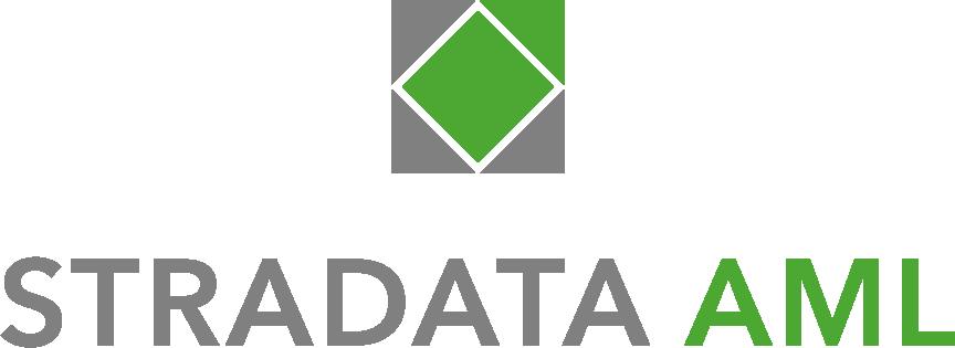 Stradata logo